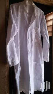 Lab Coat For Student. | Clothing for sale in Greater Accra, Ashaiman Municipal