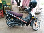 Royal Marika Motorcycle | Motorcycles & Scooters for sale in Brong Ahafo, Sunyani Municipal