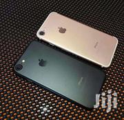 iPhone 7 (Fairly Used) | Mobile Phones for sale in Greater Accra, Adenta Municipal