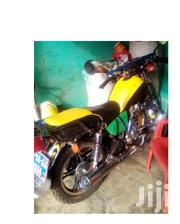 NICE & WELL MAINTAINED APSONIC MOTOR FOR SALE | Motorcycles & Scooters for sale in Ashanti, Obuasi Municipal