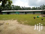 A Reputable Preparatory School For Sale | Commercial Property For Sale for sale in Eastern Region, Kwahu West Municipal