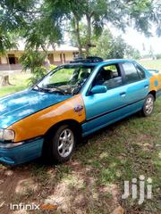 Nissan Primera | Cars for sale in Ashanti, Sekyere Central