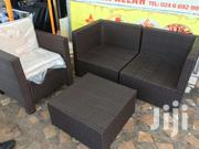 Rattan Chairs | Furniture for sale in Greater Accra, Darkuman