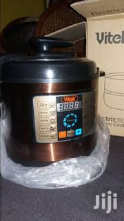 Pressure Cooker | Kitchen Appliances for sale in Greater Accra, Achimota