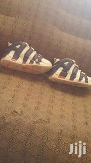 Air Nike | Shoes for sale in Greater Accra, Ashaiman Municipal
