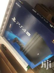 Ps4 Pro 1tb | Video Game Consoles for sale in Greater Accra, Kokomlemle