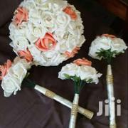 Bouquet | Wedding Wear for sale in Greater Accra, North Labone