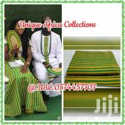 Uniqne Africa Collection | Clothing for sale in Greater Accra, Dansoman