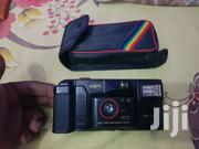 Quality Camera | Cameras, Video Cameras & Accessories for sale in Greater Accra, Ga West Municipal