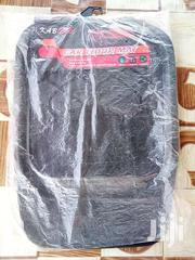 Car Carpets | Vehicle Parts & Accessories for sale in Greater Accra, Okponglo