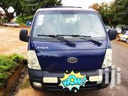 Kia Bongo III | Heavy Equipments for sale in Eastern Region, Akuapim North