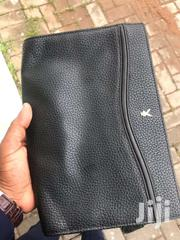 Quality Designer Men Wallet | Bags for sale in Greater Accra, Kwashieman