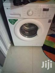 Washing Machine | Home Appliances for sale in Greater Accra, South Labadi
