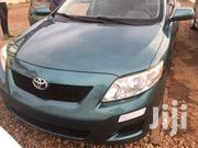 Toyota Corolla | Cars for sale in Greater Accra, Apenkwa