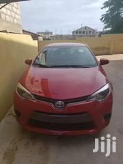 2015 Corolla LE For Sale | Cars for sale in Greater Accra, East Legon