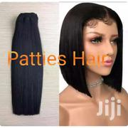 Brazilian Straight Hair | Hair Beauty for sale in Greater Accra, Dansoman