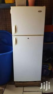 Double Door Fridge | Kitchen Appliances for sale in Greater Accra, Achimota