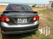 Toyota Corolla | Cars for sale in Greater Accra, Osu