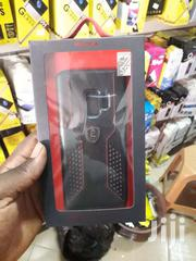 Original Samsung S8, 8 Plus , S9 Cover Case | Accessories for Mobile Phones & Tablets for sale in Brong Ahafo, Sunyani Municipal