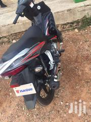 Haojue Lucky Plus | Motorcycles & Scooters for sale in Brong Ahafo, Techiman Municipal
