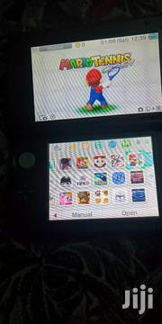 Nintendo 3ds Xl | Video Game Consoles for sale in Greater Accra, Korle Gonno