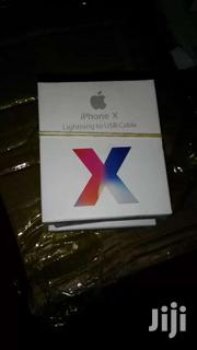 iPhone Cables | Clothing Accessories for sale in Ashanti, Kumasi Metropolitan
