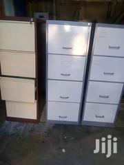 Office Cabinet | Commercial Property For Sale for sale in Greater Accra, Apenkwa