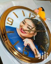 Clocks | Home Accessories for sale in Greater Accra, Achimota