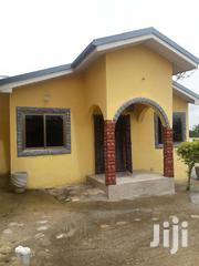 NICELY 3 BEDROOM SELFCONTAIN FOR RENT AT ABLEKUMA PENTECOST JUNCTION | Houses & Apartments For Rent for sale in Greater Accra, Kwashieman