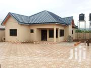 Neat 3 Bedroom Townhouse To Let At Oyarifa | Houses & Apartments For Rent for sale in Greater Accra, Adenta Municipal