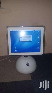 Apple iMac | Laptops & Computers for sale in Greater Accra, Alajo