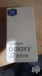 Samsung J7 Prime | Mobile Phones for sale in Greater Accra, Adenta Municipal