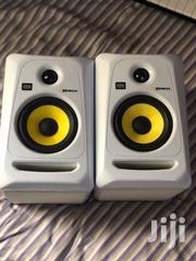 Krk 5' White | Musical Instruments for sale in Greater Accra, Ashaiman Municipal