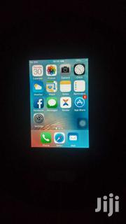 iPhone 4S | Mobile Phones for sale in Ashanti, Kumasi Metropolitan