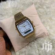 Casio Watch | Watches for sale in Greater Accra, Accra new Town