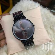 CK Watch | Watches for sale in Greater Accra, Alajo