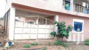 2bedroom Apartment For Rent | Houses & Apartments For Rent for sale in Greater Accra, Accra Metropolitan