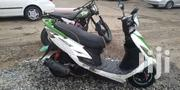 Home Used Automatic Transmission Bike For Sale At Affordable Price., | Motorcycles & Scooters for sale in Greater Accra, Dansoman