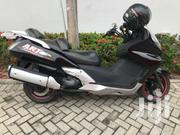 Silver Wing Is Going For Cool Price | Motorcycles & Scooters for sale in Greater Accra, Roman Ridge