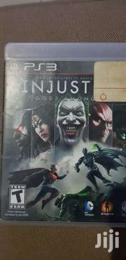 Injustice : Gods Among Us | Video Game Consoles for sale in Greater Accra, Teshie-Nungua Estates