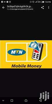 Mobile Money Shop Attendant | Accounting & Finance Jobs for sale in Greater Accra, Korle Gonno