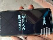 Samsung Galaxy J6+ | Mobile Phones for sale in Greater Accra, Accra Metropolitan