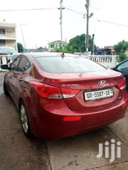 Hyundai Elantra | Cars for sale in Greater Accra, Okponglo
