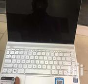 Hp Envy Corei7   Laptops & Computers for sale in Greater Accra, Adenta Municipal