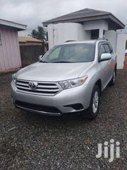 TOYOTA HIGHLANDER 2013   Cars for sale in Greater Accra, Teshie-Nungua Estates