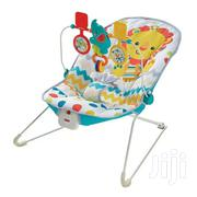 Baby Rocker | Children's Gear & Safety for sale in Greater Accra, Roman Ridge