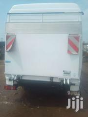 Benz Cargo | Vehicle Parts & Accessories for sale in Greater Accra, Tesano