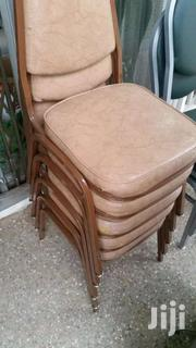 Chair | Furniture for sale in Greater Accra, Tema Metropolitan