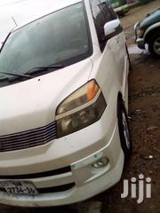 Very Neat And Clean Car, Air Condition Is Working Perfectly | Cars for sale in Central Region, Awutu-Senya