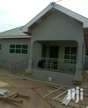 2 Bedroom Apartment | Houses & Apartments For Rent for sale in Greater Accra, Agbogbloshie